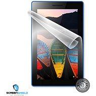 ScreenShield pro Lenovo TAB 3 7 na displej tabletu - Ochranná fólie