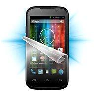 ScreenShield pro Prestigio PAP3400D na displej telefonu - Ochranná fólie