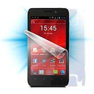 ScreenShield pro Prestigio PAP4300D na celé tělo telefonu - Ochranná fólie