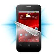 ScreenShield pro Prestigio PAP5500D na displej telefonu - Ochranná fólie
