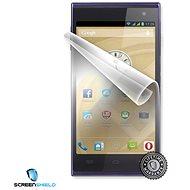 ScreenShield pro Prestigio PAP5505 DUO na displej telefonu - Ochranná fólie