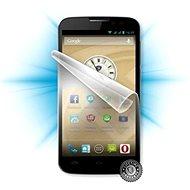 ScreenShield pro Prestigio PAP5503D na displej telefonu - Ochranná fólie
