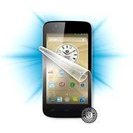 ScreenShield pro Prestigio PAP5504D na displej telefonu - Ochranná fólie