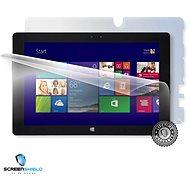 ScreenShield pro Prestigio PMP812EGR Visconte 2 na celé tělo telefonu - Ochranná fólie