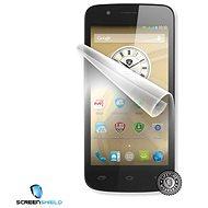 ScreenShield pro Prestigio PSP 3404 DUO na displej telefonu - Ochranná fólie
