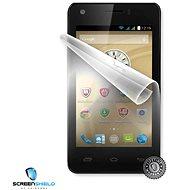 ScreenShield pro Prestigio PSP 3405 DUO na displej telefonu - Ochranná fólie