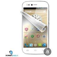 ScreenShield pro Prestigio PSP 3455 DUO na displej telefonu - Ochranná fólie