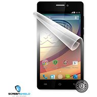 ScreenShield pro Prestigio PSP 3505 DUO Muze D3 displej telefonu - Ochranná fólie