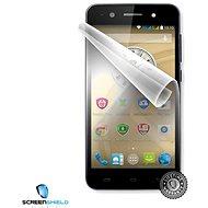 ScreenShield pro Prestigio PSP 5470 DUO na displej telefonu - Ochranná fólie