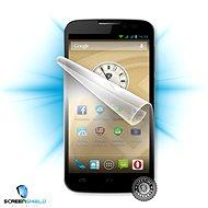 ScreenShield pro Prestigio PSP 5517 DUO na displej telefonu - Ochranná fólie