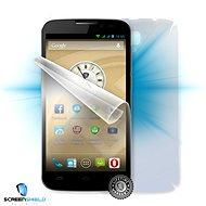 ScreenShield pro Prestigio PSP 5517 DUO na celé tělo telefonu - Ochranná fólie