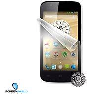 ScreenShield pro Prestigio PSP5453 DUO na displej telefonu - Ochranná fólie