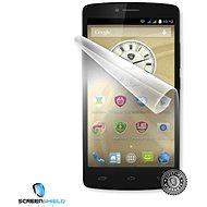 ScreenShield pro Prestigio PSP 5550 DUO na displej telefonu - Ochranná fólie
