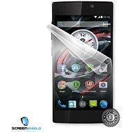 ScreenShield pro Prestigio PSP7557 na displej telefonu - Ochranná fólie