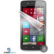 ScreenShield pro Prestigio PSP8500 DUO na displej telefonu - Ochranná fólie