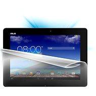 ScreenShield pro Asus Transformer Pad TF701T na displej tabletu - Ochranná fólie