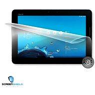 ScreenShield pro Asus Transformer Pad 10.1 TF303K na displej tabletu - Ochranná fólie