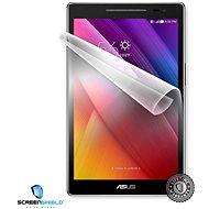 ScreenShield pro Asus ZenPad 8 Z380C na displej tabletu - Ochranná fólie