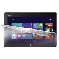 ScreenShield pro Asus Vivotab Smart ME400c na displej tabletu - Ochranná fólie