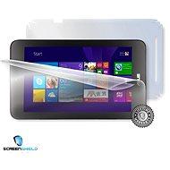 ScreenShield pro Asus VivoTab Note 8 M80T na celé tělo tabletu - Ochranná fólie