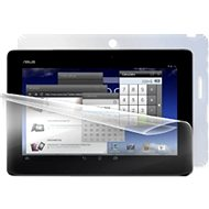 ScreenShield pro Asus MEMO PAD FHD10 (ME302KL) na displej tabletu - Ochranná fólie
