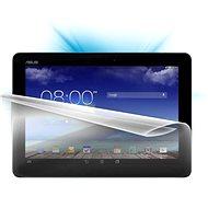 ScreenShield pro Asus MeMO Pad 10 ME102A na displej tabletu - Ochranná fólie