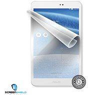 ScreenShield pro Asus MemoPad 8 ME581CL na displej tabletu - Ochranná fólie