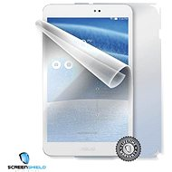 ScreenShield pro Asus MemoPad 8 ME581CL na celé tělo tabletu - Ochranná fólie