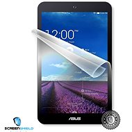 ScreenShield pro Asus FonePad 8 ME181CX na displej tabletu - Ochranná fólie