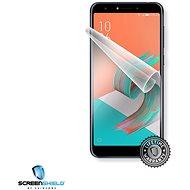 Screenshield ASUS Zenfone 5 Lite ZC600KL na displej - Ochranná fólie