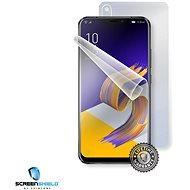 Screenshield ASUS Zenfone 5 ZE620KL na celé tělo - Ochranná fólie