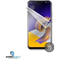 Screenshield ASUS Zenfone 5 ZE620KL na displej - Ochranná fólie