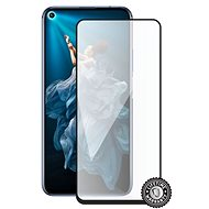Screenshield HONOR 20 (full COVER black) - Ochranné sklo