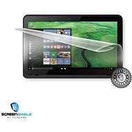 Screenshield UMAX VisionBook 11Wi Pro - Ochranná fólie
