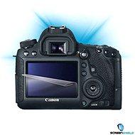 ScreenShield pro Canon EOS 6D na displej fotoaparátu - Ochranná fólie