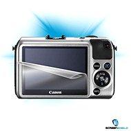 ScreenShield pro Canon EOS M na displej fotoaparátu - Ochranná fólie