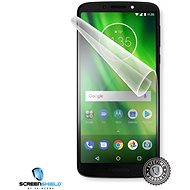 Screenshield MOTOROLA Moto G6 Play XT1922 na displej