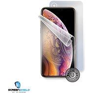 Screenshield APPLE iPhone XS na celé tělo - Ochranná fólie