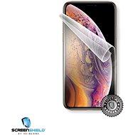 Ochranná fólie Screenshield APPLE iPhone XS na displej