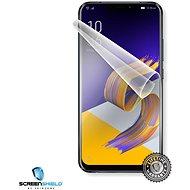 Screenshield ASUS Zenfone 5Z ZS620KL na displej - Ochranná fólie