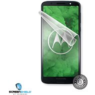 Screenshield MOTOROLA Moto G6 Plus XT1926 na displej