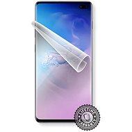Screenshield SAMSUNG Galaxy S10+ na displej - Ochranná fólie