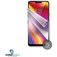 Screenshield LG G7 ThinQ na displej - Ochranná fólie