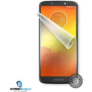 Screenshield MOTOROLA Moto E5 XT1944 na displej