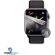 Screenshield APPLE Watch Series 4 (44 mm) na displej