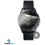 Screenshield SAMSUNG R810 Galaxy Watch 42 na displej - Ochranná fólie
