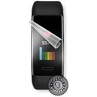 Screenshield NICEBOY X-Fit GPS na displej - Ochranná fólie