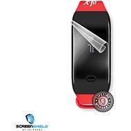 Screenshield NICEBOY X-Fitpolo na displej - Ochranná fólie