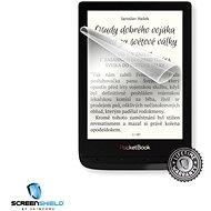 Screenshield POCKETBOOK 627 Touch Lux 4 na displej - Ochranná fólie