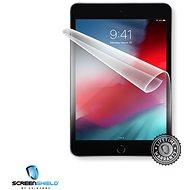 Screenshield APPLE iPad mini 5th (2019) Wi-Fi na displej - Ochranná fólie